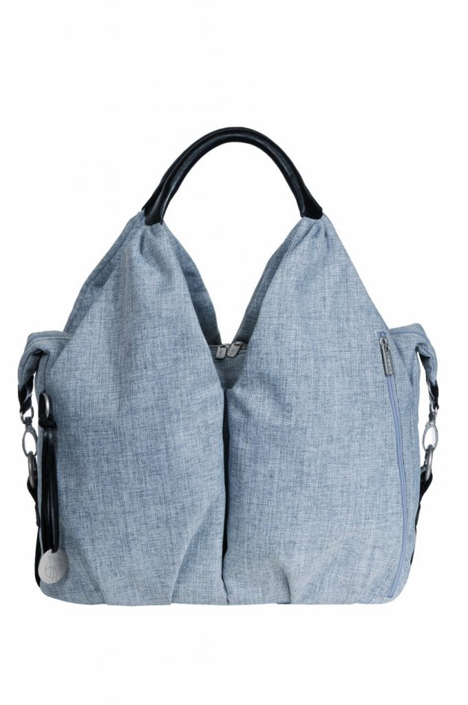 Lassig Diaper Bag