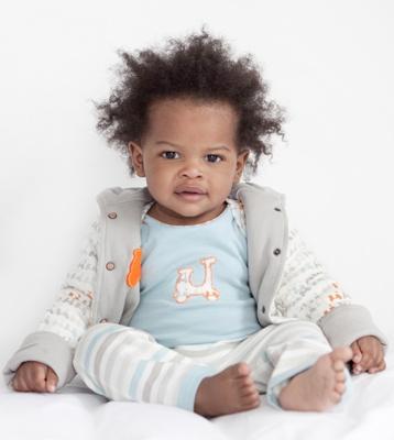 baby style quiz