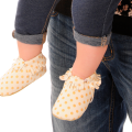 What's Your Baby Shoe Style?