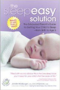 SleepEasy Solution