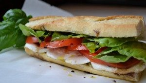 caprese-sandwich-300x170