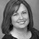 Cheryl Seidel or RegistryFinder.com