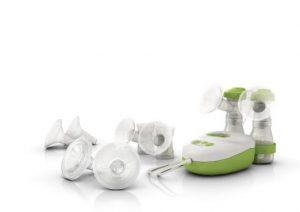 Ardo Medical Calypso Double Plus Breast Pump
