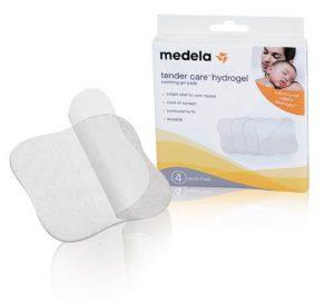 Medela Tender Care Pads
