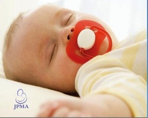 JPMA Sleep Tips