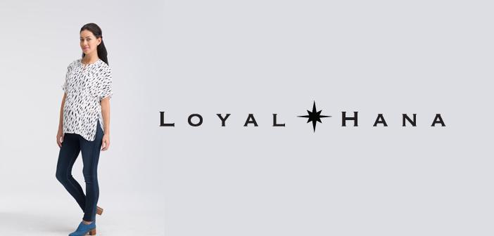 Loyal Hana