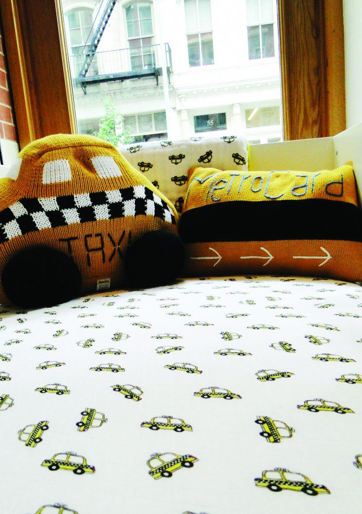 babesta aden and anais taxi and city