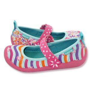 Chooz Shoes