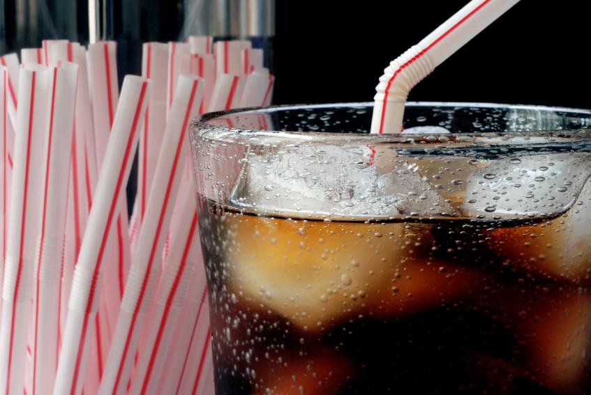 Photo 4 Soda