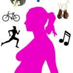 Pregnancy Exercise Quiz
