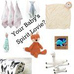 spirit love quiz