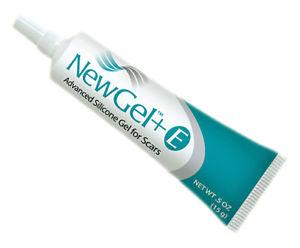 NewGel+ Scar Gel