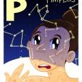 P_Pimples