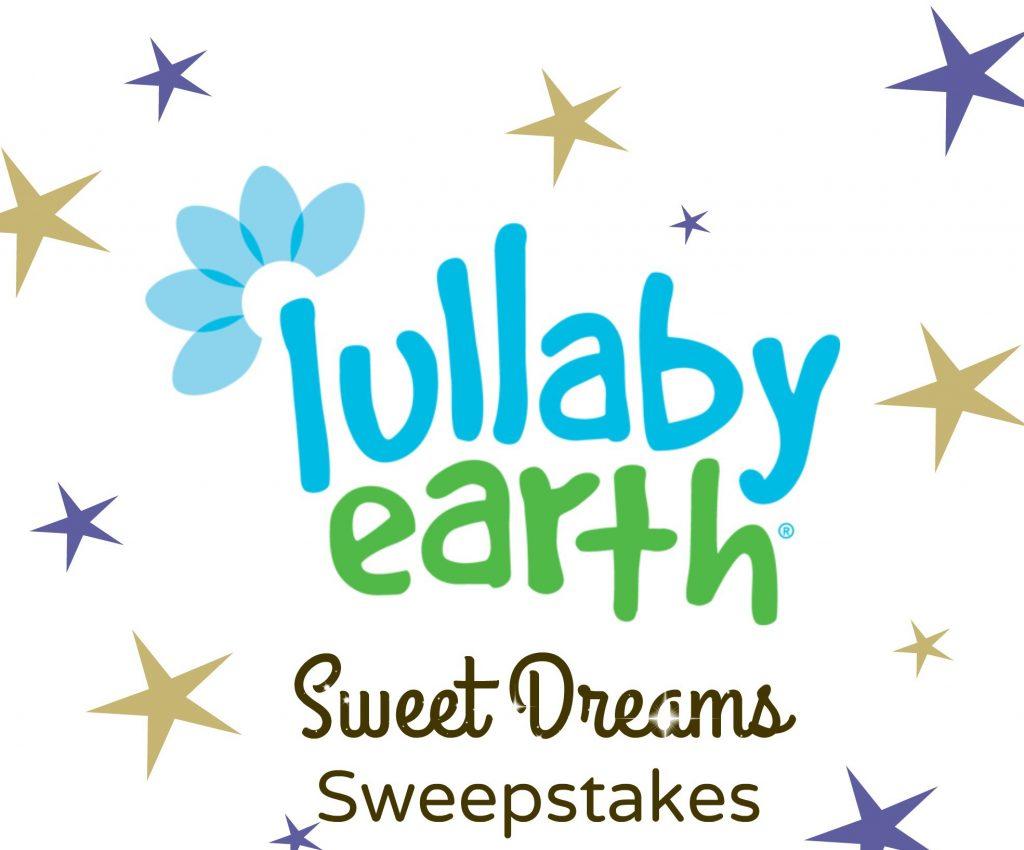 sweet dreams sweeps