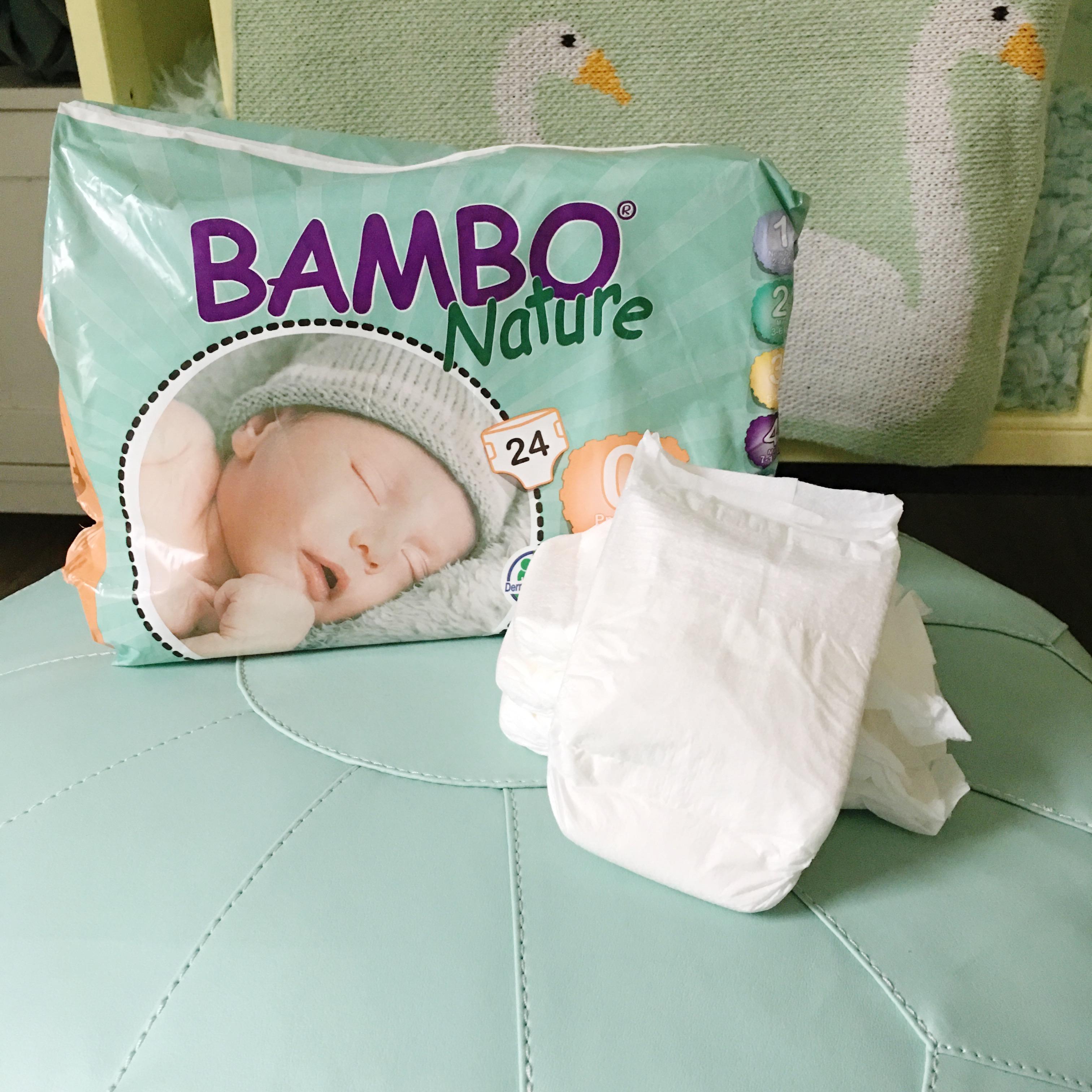 Bambo7
