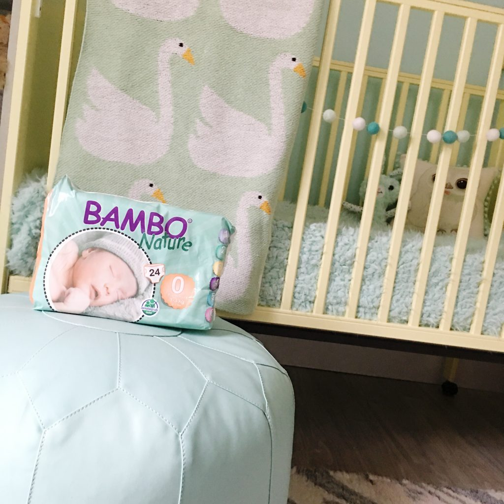 Bambo8