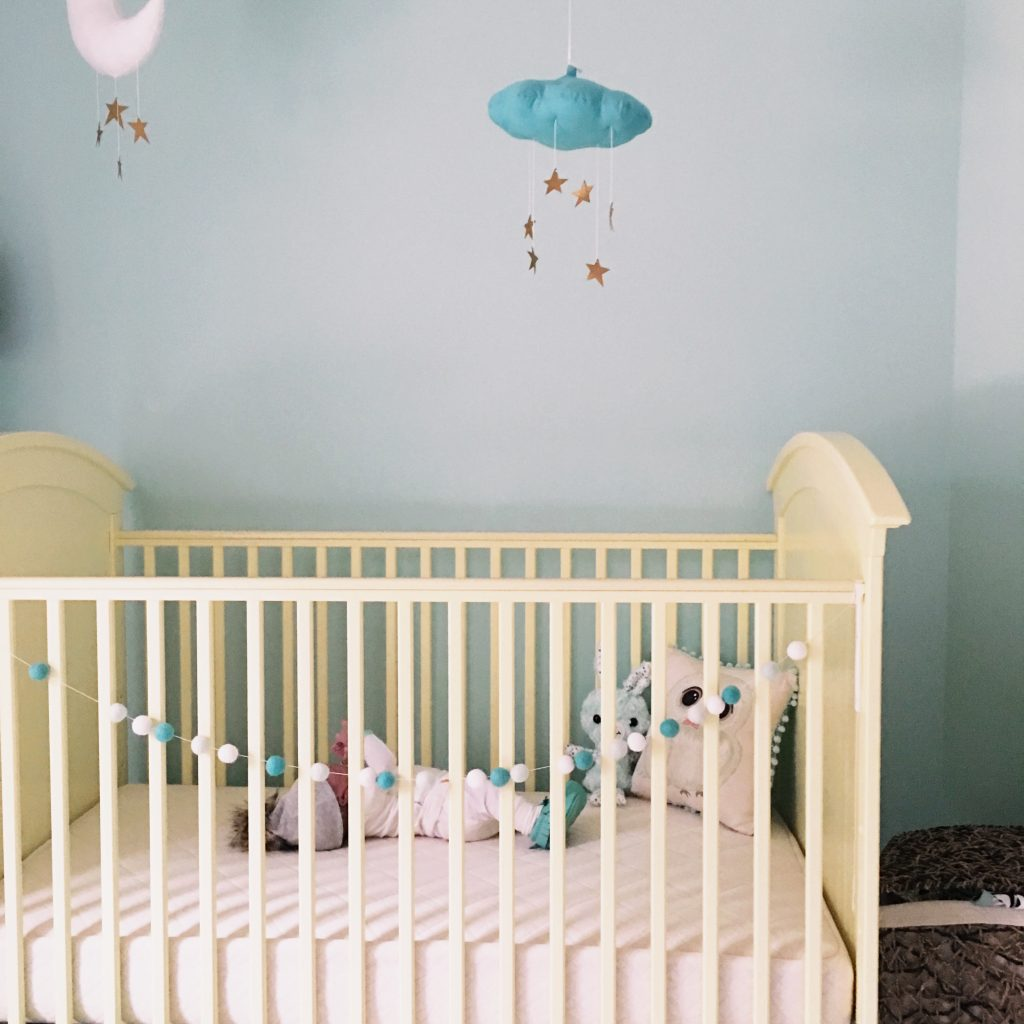 What is best crib mattress for baby - Here S How To Ensure You Have The Best Crib Mattress For Baby Always Use A Properly Fitting Mattress As Infants Can Suffocate In Gaps Between A Poorly