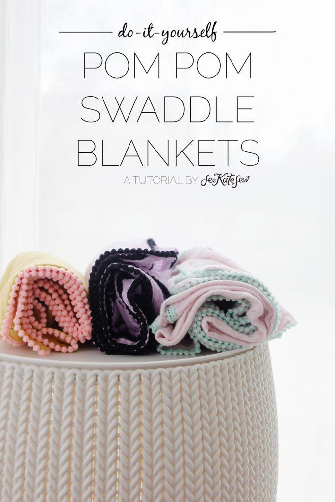 POM-POM-swaddle-blanket-