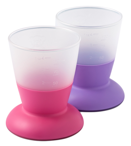 BabyBjörn Cups