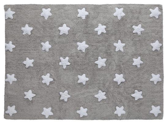 tapete-stars-white-lorena-canals