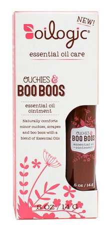 Oilogic_Ouchies_and_Boo-Boos_Essential_Oil_Ointment_Box_grande