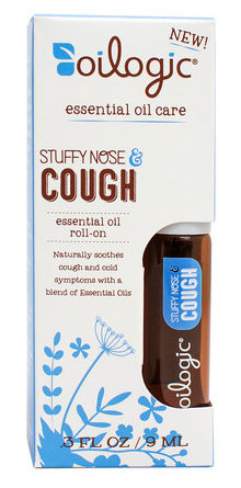 Oilogic_Stuffy_Nose_and_Cough_Essential_Oil_Roll-On_Box_grande