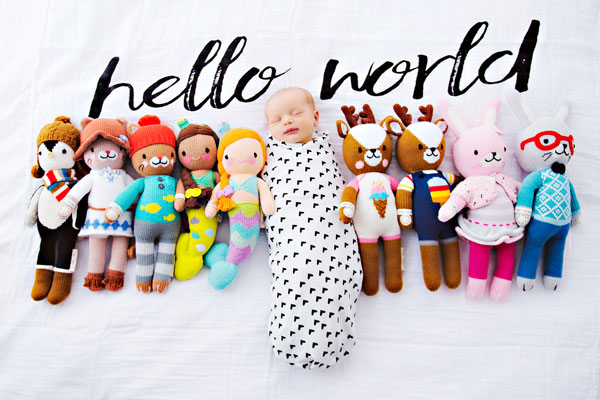 Cuddle%20+%20Kind%20Small%20dolls%202
