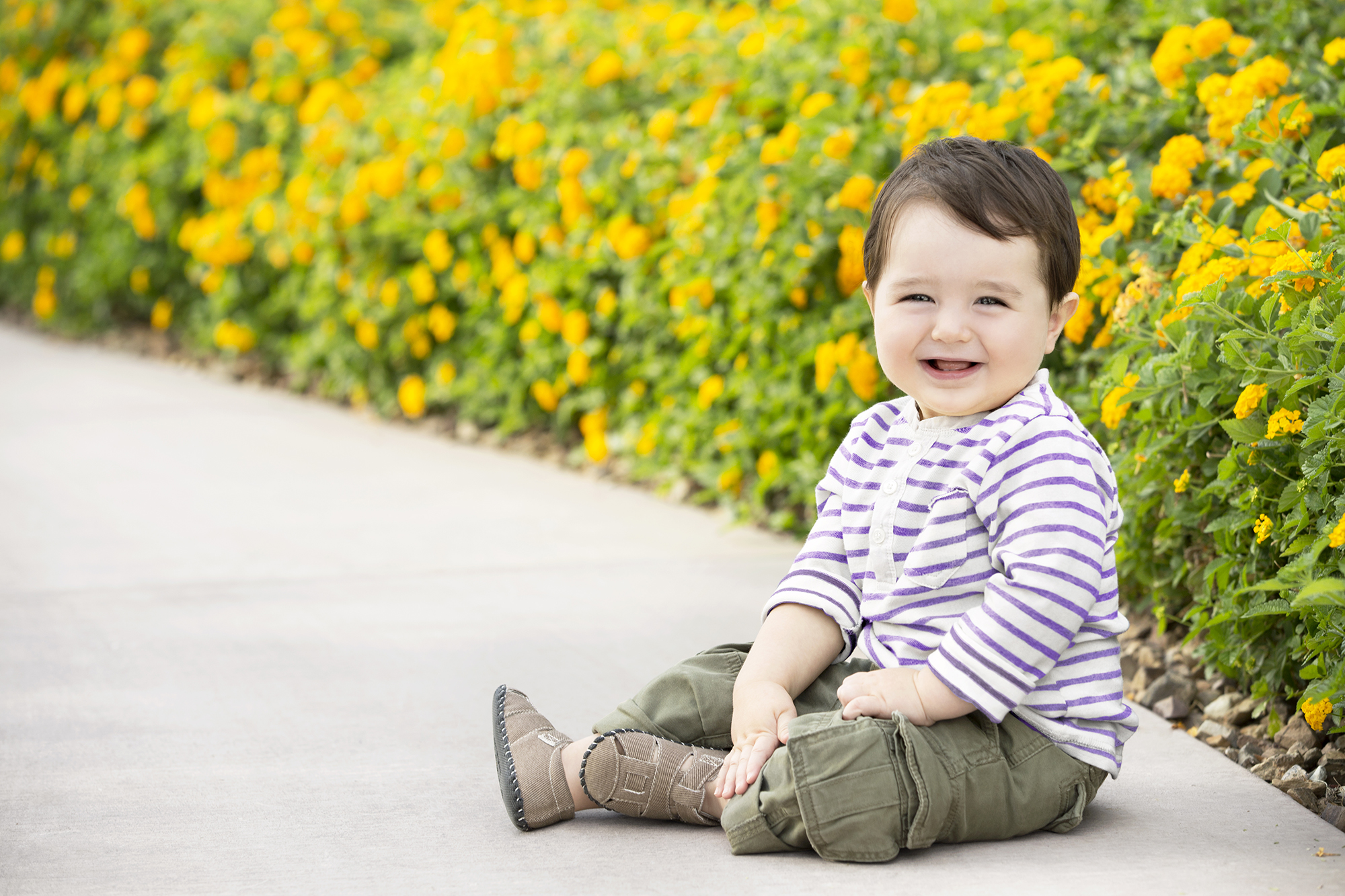 Summer Style: Pediped Shoes for Babies and Toddlers (+ giveaway ...