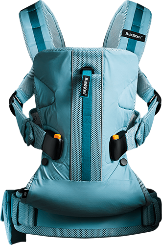 babybjorn-baby-carrier-one-outdoors-turquoise-500x