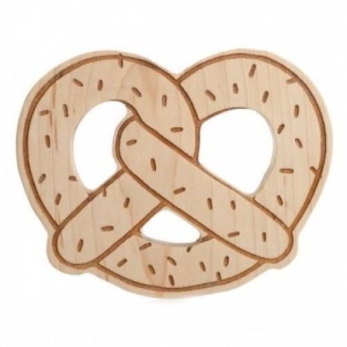 lexypexy_pretzel