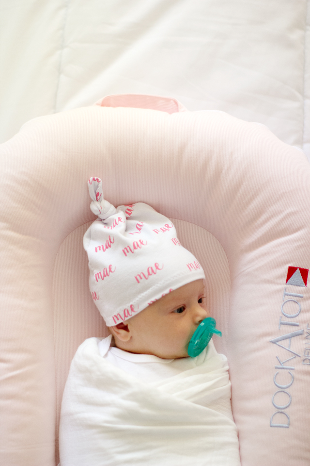 personalized-baby-hat