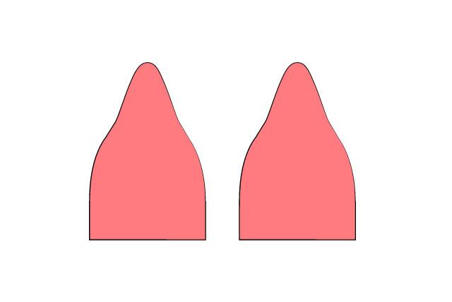 tutorial-5