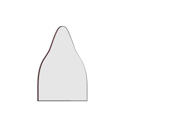 tutorial-6