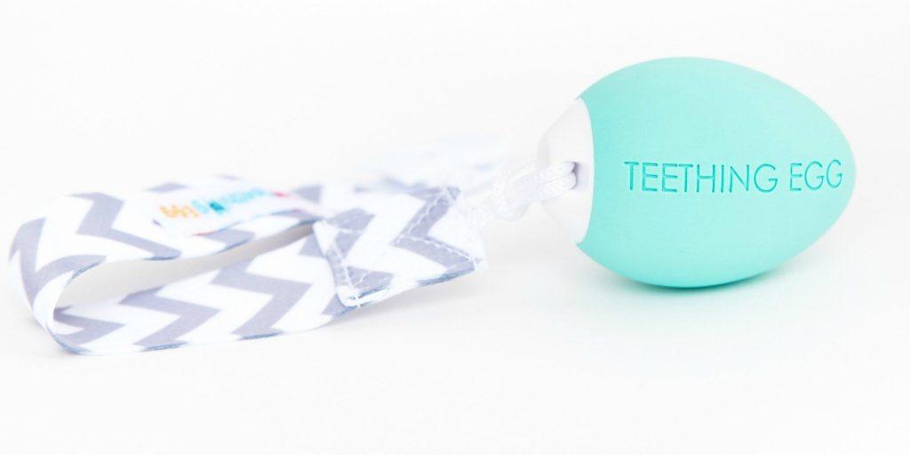 teething-egg-the-teething-egg-mint-green-teething-toy-1_2048x2048