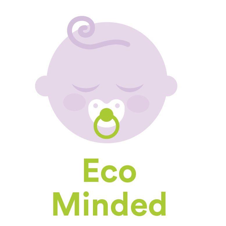 eco-minded