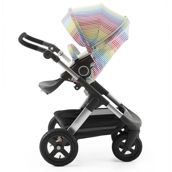 stokke_stroller_summer_kit_multi_stripes_-_seat