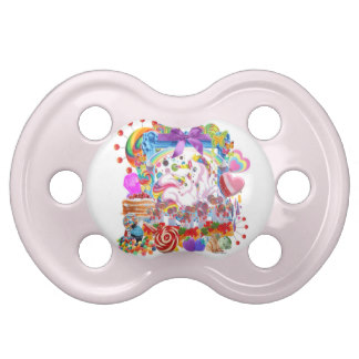 lisa_frank_pacifier_pacifier-re1496af6247d45bf9200acd77689532a_8byjm_8byvr_324