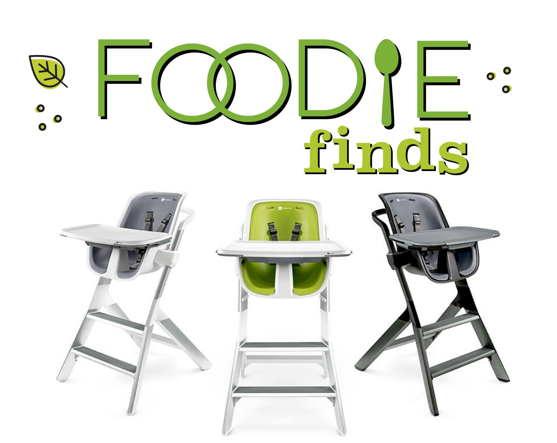 Pleasing Foodie Find 4Moms High Chair Gugu Guru Blog Ncnpc Chair Design For Home Ncnpcorg