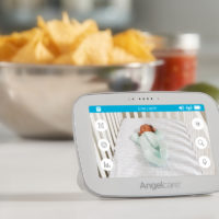 Product Discovery: Angelcare Movement Monitor