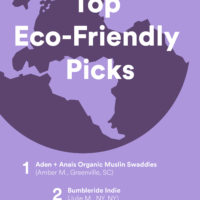 Gugu Concierge: Top Eco-Friendly Picks
