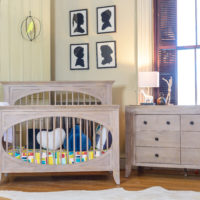 Product Discovery: Milk Street Cribs