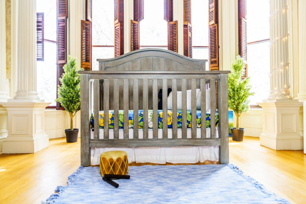 This Is Why Milk Streetu0027s Mission Is To Create Beautiful Nursery Furniture  That Doesnu0027t Sacrifice Safety For Design.
