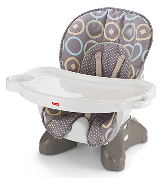 Best Budget High Chair