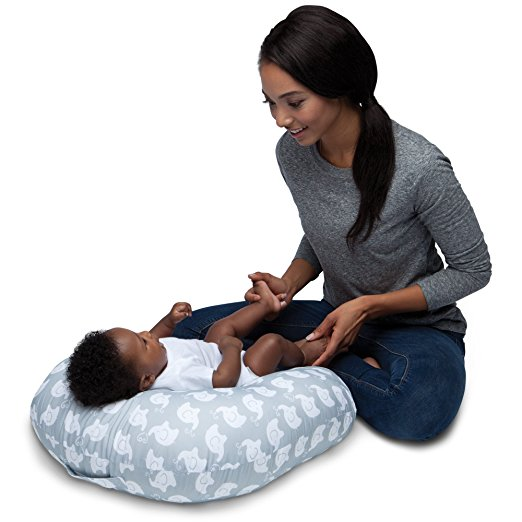 Best Budget Baby Lounger