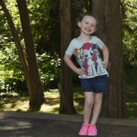 YZ Light Up Shoes from Lighting Shoes Review
