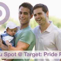 Gugu Spot at Target: Pride Picks