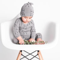 Baby Style Find: Bestaroo
