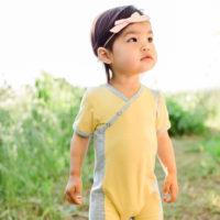 Baby Style Find: Lark Adventurewear
