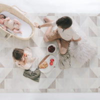 Nursery Essential: Ruggish Play Rugs