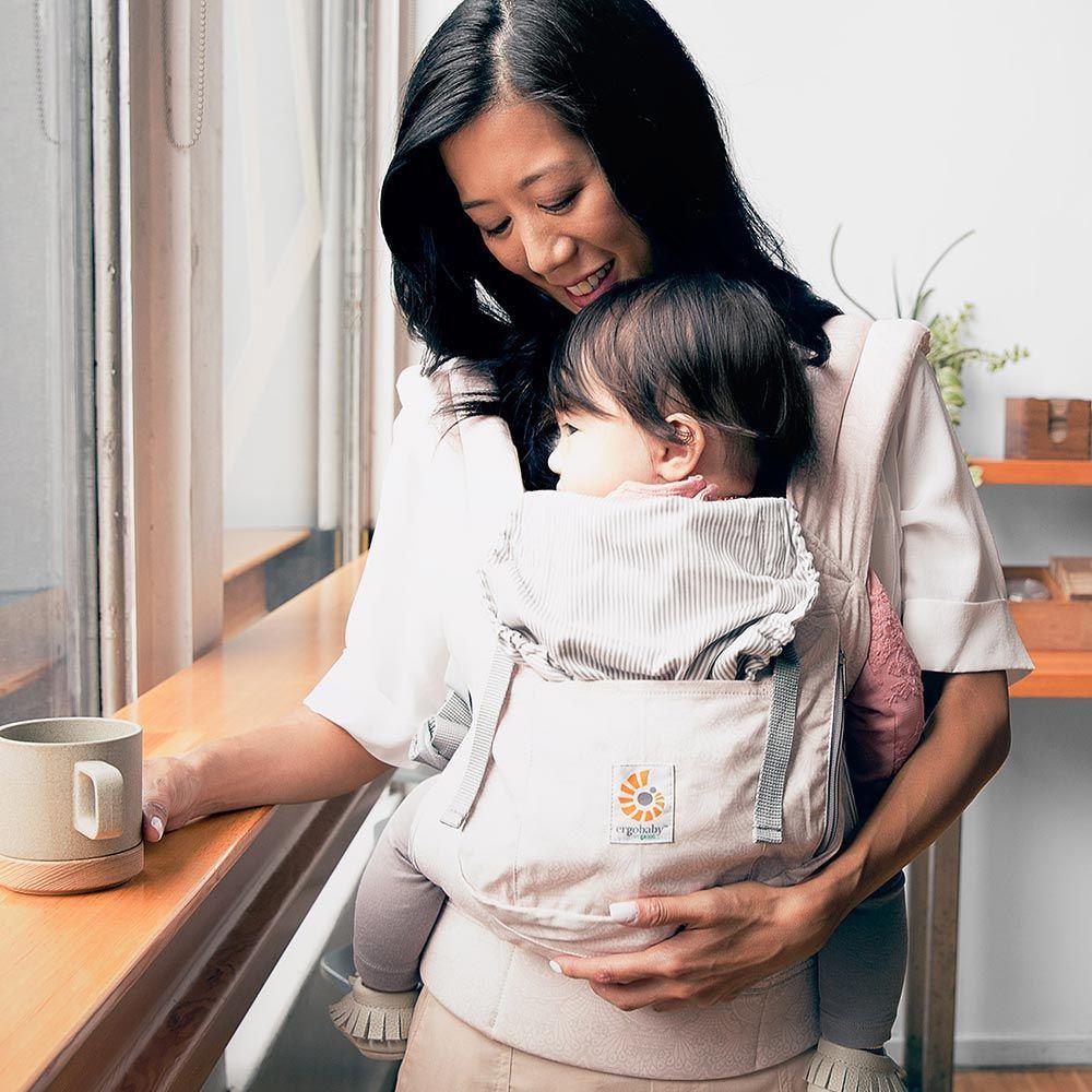 Affordable Eco-Friendly Baby Registry Picks - Gugu Guru Blog